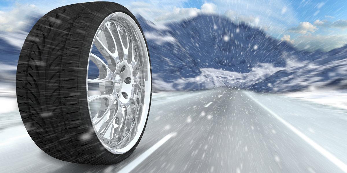 toutes marques de pneus d 39 hiver 195 65 15 place des aubaines. Black Bedroom Furniture Sets. Home Design Ideas